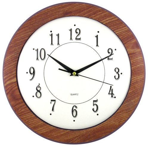 timekeeper-products-12-inch-round-wall-clock