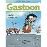 Gastoon, T1 : Gaffe au Neveu !par L�turgie