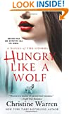 Hungry Like a Wolf (The Others)
