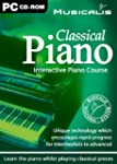 Musicalis Classical Piano