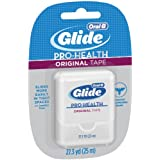 Crest Glide Dental Floss Tape 25mby Crest