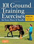 101 Ground Training Exercises for Eve...