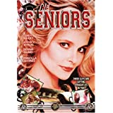 The Seniors ~ Priscilla Barnes