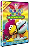 Wimzie's House: Growing Up (2006)