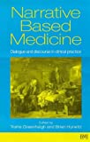 Narrative Based Medicine