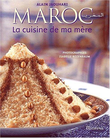 Maroc-la-cuisine-de-ma-mre