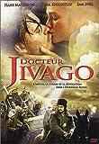 echange, troc Docteur Jivago - Edition 2 DVD