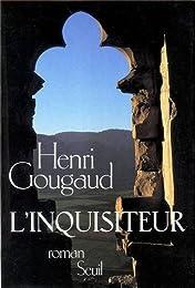 L' Inquisiteur