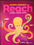 img - for Reach Level C Student Anthology book / textbook / text book