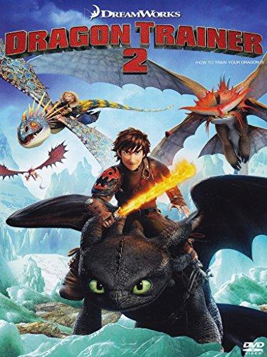 dragon-trainer-2-dvd-italian-import