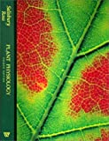 Plant Physiology (0534151620) by Frank Salisbury