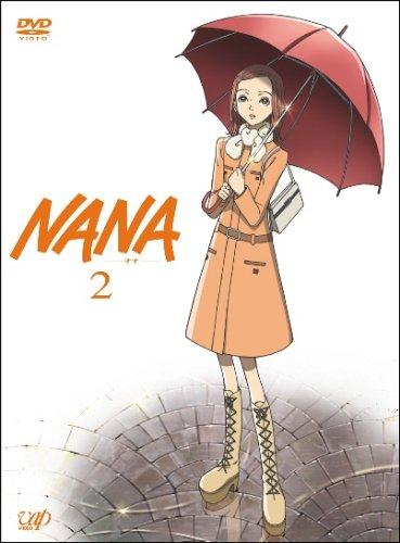 NANA-ナナ- 2 [DVD]