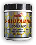 Profight Supplements L-Glutamine Complex