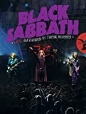 BLACK SABBATH LIVE...GATHERED IN THEIR MASSES DVD