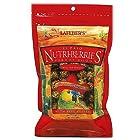 Lafeber Nutri-Berries El Paso for Parrots – 284g