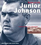 img - for Junior Johnson: Brave in Life book / textbook / text book