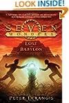 Seven Wonders #2