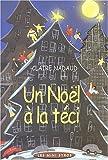 echange, troc Claire Nadaud - Noël à la téci