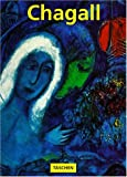 Marc Chagall 1887-1985: Painting As Poetry (382280567X) by Walther, Ingo F.;Chagall, Marc;Metzger, Rainer