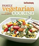 Good Housekeeping Family Vegetarian C...