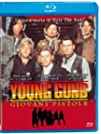 Young guns - Giovani pistole (Blu-ray)