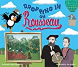Dropping in on Rousseau (Dropping in On...)