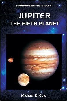 jupiter fifth planet - photo #10