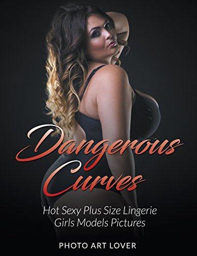 dangerous-curves-hot-sexy-plus-size-lingerie-girls-models-pictures