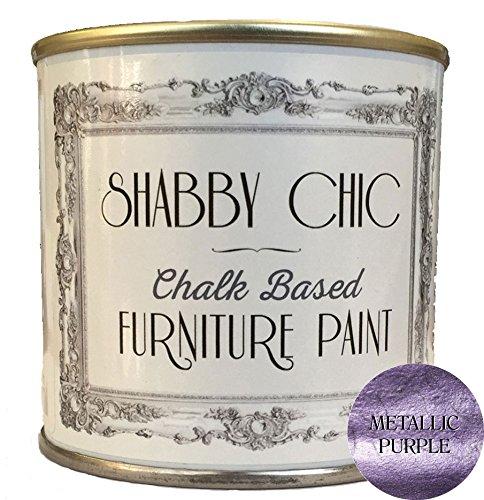 peinture-meubles-violet-metallise-ideal-pour-creer-un-style-shabby-chic-250-ml