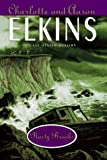 Nasty Breaks (Lee Ofsted Mystery) (0892965967) by Elkins, Charlotte