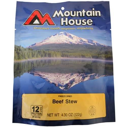 mountain-house-beef-stew
