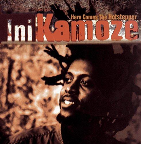 Ini Kamoze - die hits der 90er dance editioĚ÷ - Zortam Music