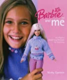 Barbie Doll and Me: 45 Playful Matching Designs for Knitting (1931543631) by Epstein, Nicky