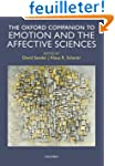 Oxford Companion to Emotion and the A...