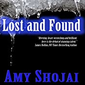 Lost and Found | Amy Shojai