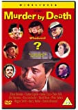 Murder By Death [DVD] [1997]