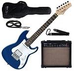 Rocktile Sphere Junior Guitare El�ctr...
