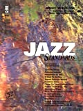 Music Minus One Clarinet, Tenor Sax, or Alto Sax: Jazz Standards with Rhythm Section (Book & 2 CDs)