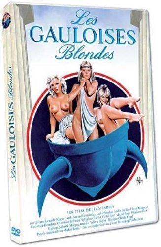 les-gauloises-blondes-edizione-francia