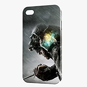 a AND b Designer Printed Mobile Back Cover / Back Case For Apple iPhone 6 / Apple iPhone 6s (IP6_3D_622)