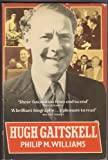 img - for Hugh Gaitskell (Oxford Paperbacks) book / textbook / text book