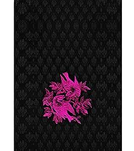 EPICCASE Beautiful neon birds Mobile Back Case Cover For LG G3 (Designer Case)