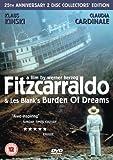 echange, troc Fitzcarraldo [25th Anniversary Edition] [Import anglais]