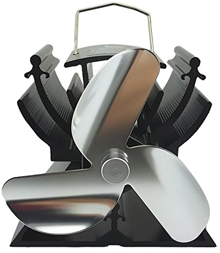 125cm-mini-heat-powered-stove-top-fan-for-small-space-wood-log-burner-fireplace-eco-friendlysilver