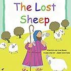 The Lost Sheep Hörbuch von Lois Rock Gesprochen von: Abby Guinness
