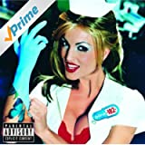 Enema Of The State (Explicit Version)