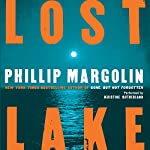 Lost Lake | Phillip Margolin