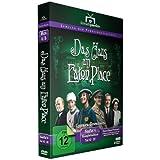 """Das Haus am Eaton Place - Staffel 4 Komplettedition: Teil 40-52 [4 DVDs]von """"Gordon Jackson"""""""