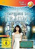 The Emerald Maiden: Symphonie der Träume (Collector's Edition)