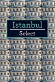 img - for Istanbul (Select) book / textbook / text book